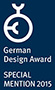 award-german-design-award-2015-90x55
