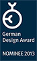 award-german-design-nominee-2013-90x55
