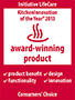 award-kitcheninnovation-2013-90x68