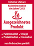 award-kuecheninnovation-2013-90x68