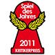 award-th-sdj11