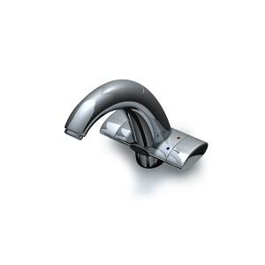 BENKISER automatic basin faucet