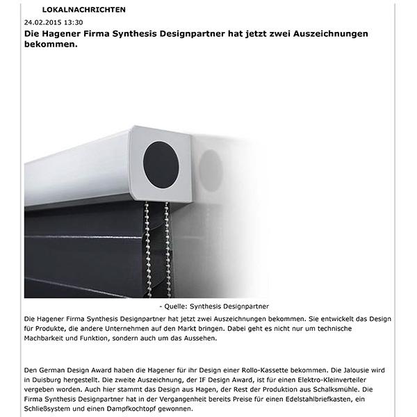 echo-24-02-2015-radio-hagen-600x600