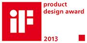 if-2013-product-design-logo-180x90