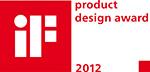 if-logo-2012-quer-150x72-ohne-rand