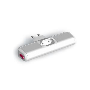 PHENIX LIGHTING plug light